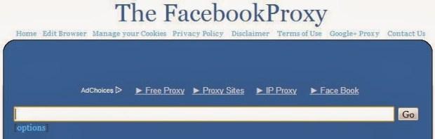 facebook-proxy2