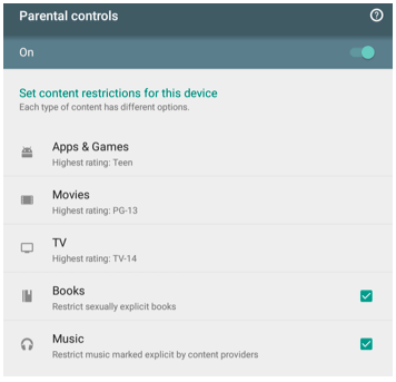 5-android-control-parental