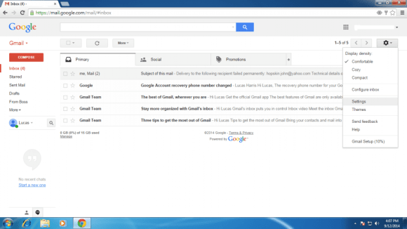 google-mail-dossier-1
