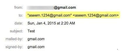 dot-hack-gmail