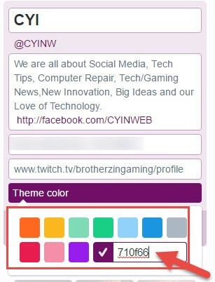 selectionner-couleur-theme-twitter