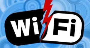 Mot de passe réseau wifi