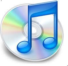Récuperer les albums de iTunes automatiquement