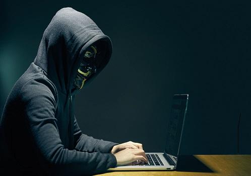 Comment devenir un pirate informatique ?