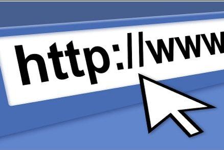 Qu'est-ce qu'une URL