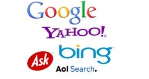 Modifier votre moteur de recherche par défaut
