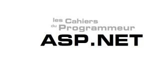 tutoriel asp.net