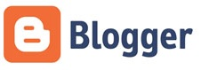 Blogger création web gratuit