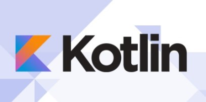 langage-kotlin