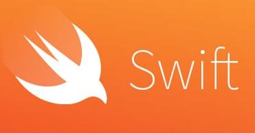 langage-swift