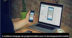 meilleur-langage-programmation-developpement-mobile