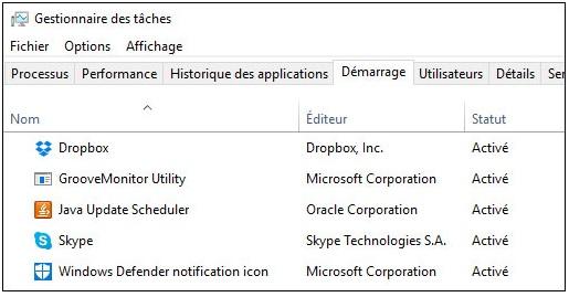 windows-10-gestionnaires-des-taches