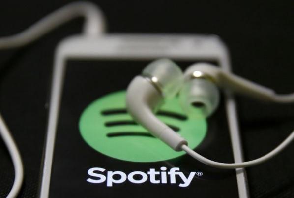 Résoudre les problèmes courants dans Spotify