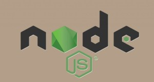 Domaine d,application de node.js