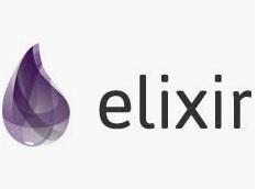 Langage Elixir