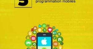 Meilleurs langages de programmation mobiles