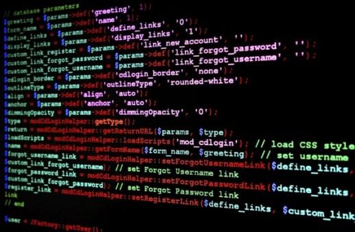 Meilleurs plateformes pour développer des applications bureau