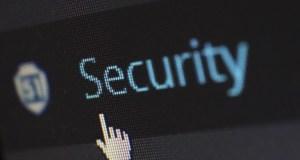 Précautions de sécurité en ligne