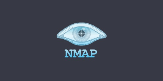 outils-piratage-nmap