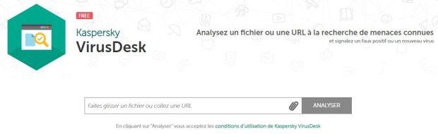 kaspersky-virusdesk-anti-malware-en-ligne