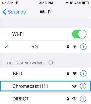 parametres-wifi-chromecast
