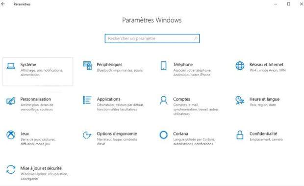 parametres-windows-10-systeme