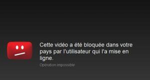 video-bloquee-dans-votre-pays