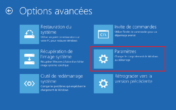 windows-10-options-avancees-parametres