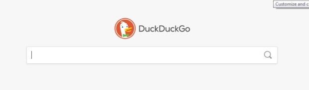 anonymat-internet-duckduckgo