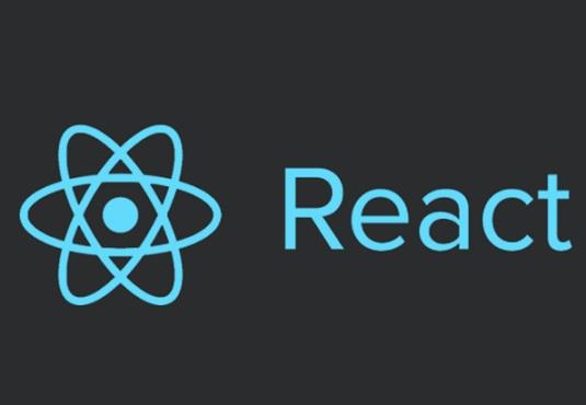 React.js - meilleur plateforme Javascript