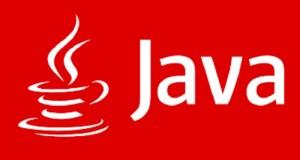 Java - meilleur langage de programmation
