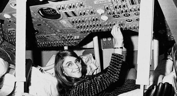 top-7-meilleurs-programmeurs-feministes