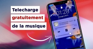 Freemake - télécharger musique sur votre iPhone
