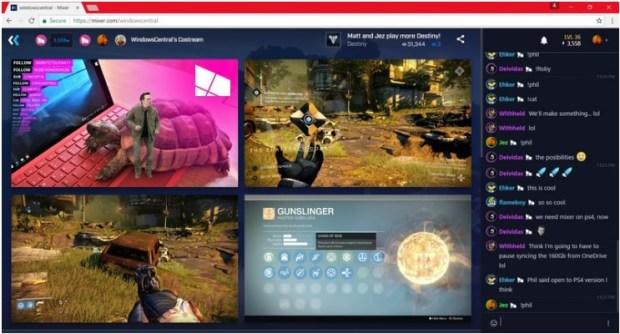 mixer-diffusion-directe-jeux-video