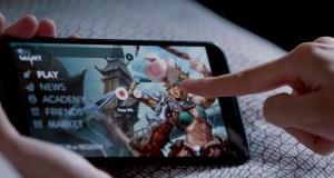 neilleur-plateforme-gamer-pour-les-joueurs