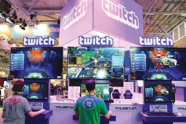 twitch-diffusion-directe-jeux-video