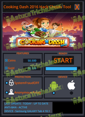 Cooking Dash 2016 pirater, Cooking Dash 2016 telecharger, Cooking Dash 2016 free hack download, Cooking Dash 2016 free cheats download, Cooking Dash 2016 hack cheats android download, Cooking Dash 2016 hack cheats ios download, Cooking Dash 2016 hack ios, Cooking Dash 2016 hack android, Cooking Dash 2016 cheat ios, Cooking Dash 2016 cheats android, Cooking Dash 2016 telecharger triche, Cooking Dash 2016 hack tool, Cooking Dash 2016 hack tool android game, Cooking Dash 2016 hack tool ios game, Cooking Dash 2016 free, Cooking Dash 2016 guide, Cooking Dash 2016 cydia, Cooking Dash 2016 hack herunterladen, Cooking Dash 2016 hack scaricare, Cooking Dash 2016 hacka ladda, Cooking Dash 2016 hacke laste ned, Cooking Dash 2016 hackear baixar, Cooking Dash 2016 hackear descarga,Cooking Dash 2016 Pirater, Cooking Dash 2016 triche, Cooking Dash 2016 trucos, Cooking Dash 2016 haken, FIFA 1a Sports,5 Ultimate Team hakken, Cooking Dash 2016 hack, Cooking Dash 2016 cheats, Cooking Dash 2016 download,Cooking Dash 2016 Free android hack, Cooking Dash 2016 Free cheats download, Cooking Dash 2016 Free cheats for Coins and Gold, Cooking Dash 2016 Free cheats free,Cooking Dash 2016 Free cheats Coins and Gold, Cooking Dash 2016 Free hack android, Cooking Dash 2016 Free hack ipad, Cooking Dash 2016 Free hack unlimited Coins and Gold, Cooking Dash 2016 Free ios, Cooking Dash 2016 hack, Cooking Dash 2016 hack 2014, Cooking Dash 2016 hack 2014 android, Cooking Dash 2016 hack 2014 cydia, Cooking Dash 2016 hack 2014 mac, Cooking Dash 2016 hack android, Cooking Dash 2016 hack android apk, Cooking Dash 2016 hack android download,
