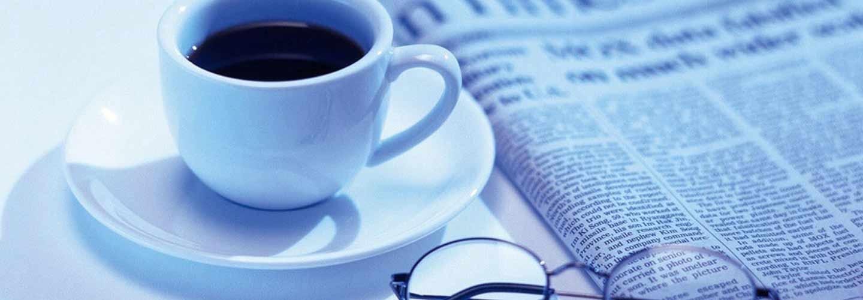 Actualidad; Información y Noticias