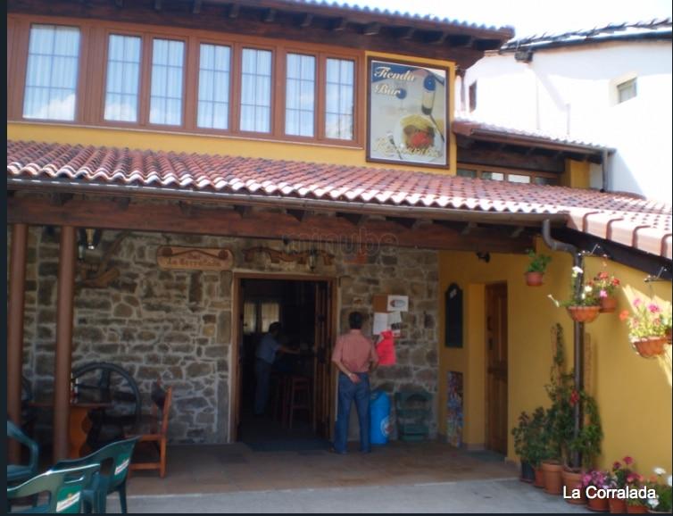 para comer bien en Asturias
