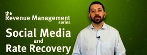 revenue-management-series-2