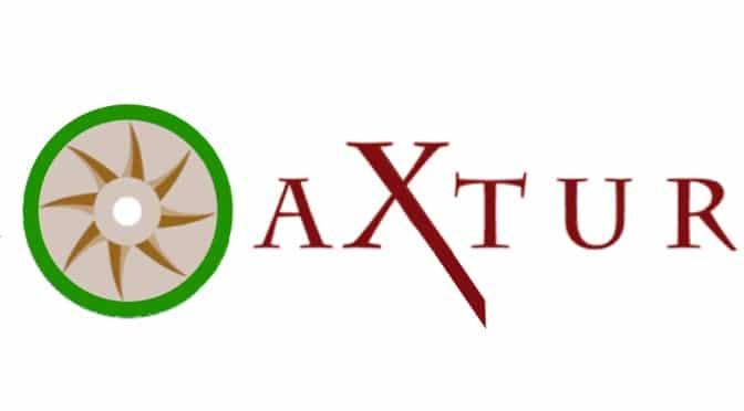 Axtur, Asturias con X