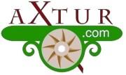 axtur