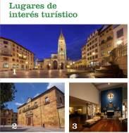 Oviedo lugares de interes turistico 3