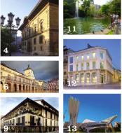 Oviedo lugares de interes turistico 4