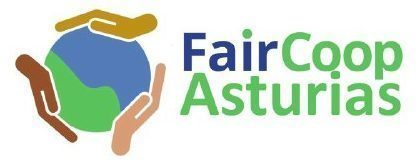 Faircoop Asturias