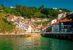descubre cudillero en asturias