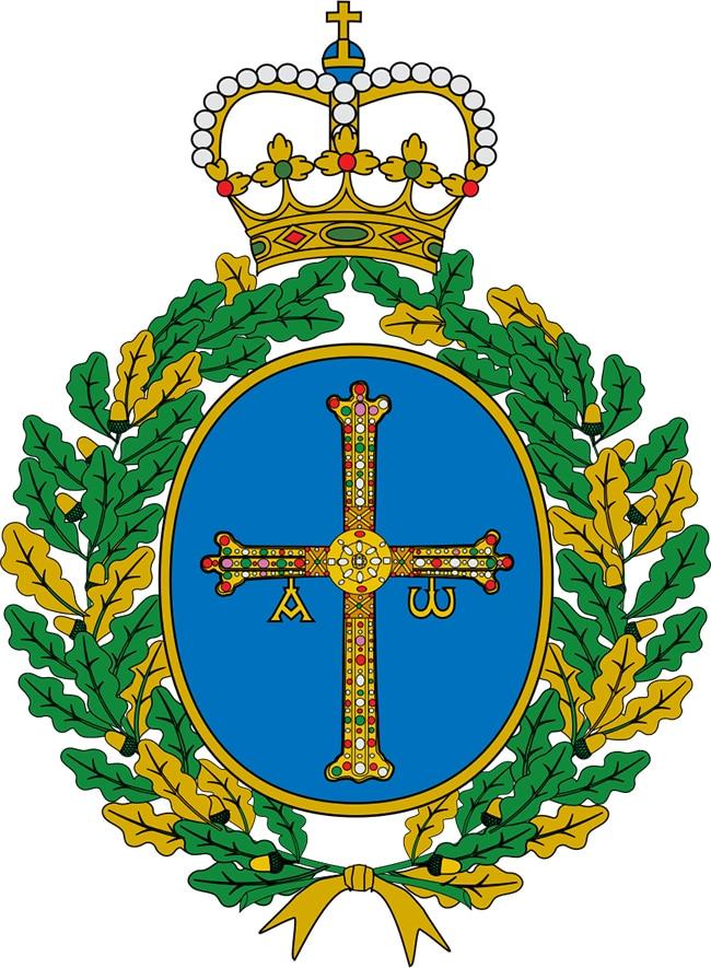 fundacion princesa de asturias