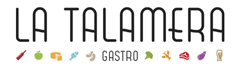 talamera-logo-3