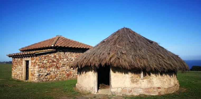 Casas Castro Campa Torres