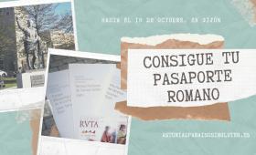 consigue tu pasaporte romano (1)